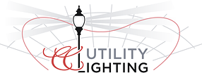 CC Utility Lighting